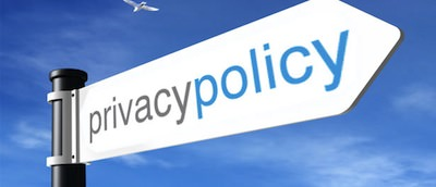 Privacy-Policy-image