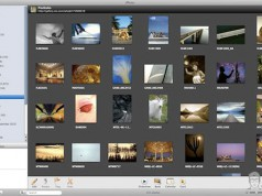 iPhoto for Apple