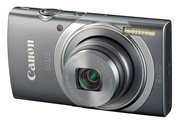 Canom ixus 150