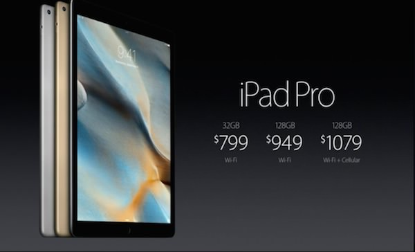 ipad-pro_pricing.jpg