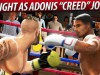 Real Boxing 2 CREED for iPhone and iPad