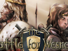 Battle Of Wesnoth