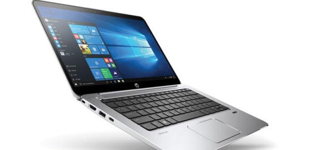HP EliteBook 1030 Laptop