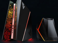 ASUS ROG G31 Edition 10