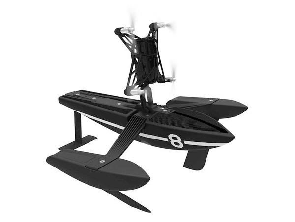 Parrot Orak Hydrofoil Mini Drone